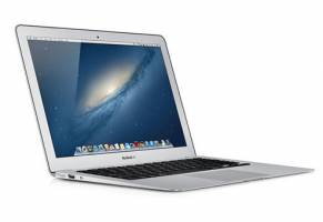 "Apple MacBook Air 13"" Core i7 1,7 ГГц, 8 ГБ, 256 ГБ Flash"